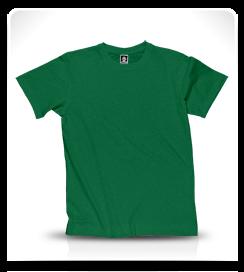 Basic mc vert amazone