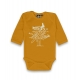 Body Fanfaron ml