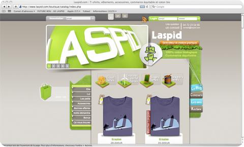 site-web-laspid-bio-equitable