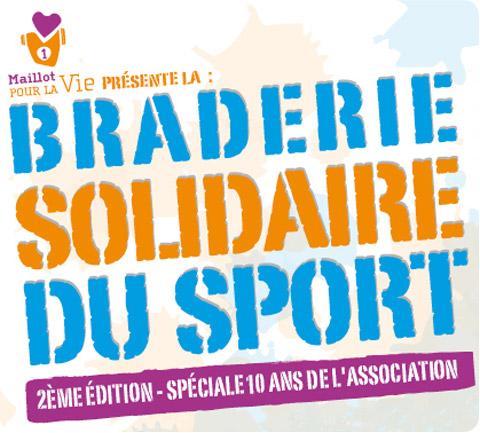– Laspid La Vie Partenaire Editeur Pour Maillot D'1 gqnY6wvqO
