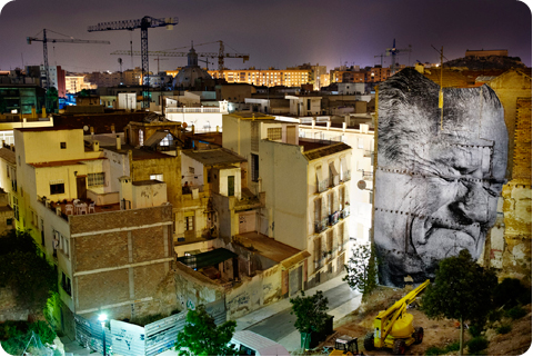 JR-street-art-Carthagene