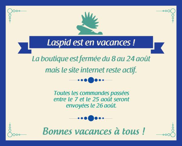 banniere-vacances-ete-2015